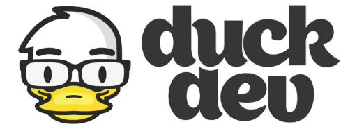 Duck Dev